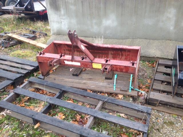 54inch-Box-Scraper