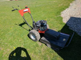 DR-BRUSH-MOWER