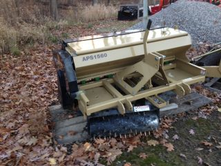 LP-APS1560-Seeder-1
