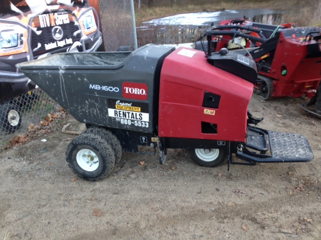Toro-MB1600-Mud-Buggy