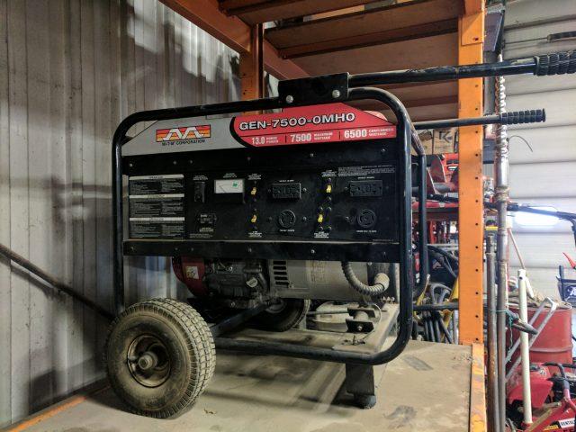 portable-generator