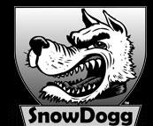 snow dogg