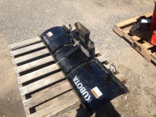 Used Equipment Archive - Capital Equipment Dealer